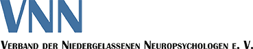 VNN – Verband der niedergelassenen Neuropsychologen e.V.